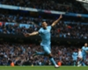 Aguero vs Kane: Journey to the top