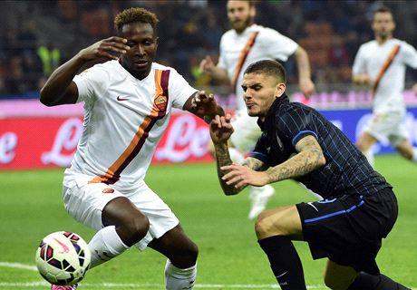 ¿Qué falta por jugarse en la Serie A?