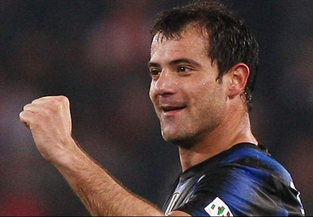 Roma 0-1 Inter: Dejan Stankovic gives Leonardo's men first leg Coppa Italia semi-final advantage