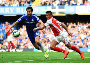 Betting: Chelsea & BTTS now 7/2