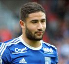 Transfer Talk: Arsenal plot Fekir bid