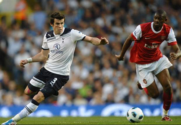 Abou Diaby insists his Arsenal career is not over