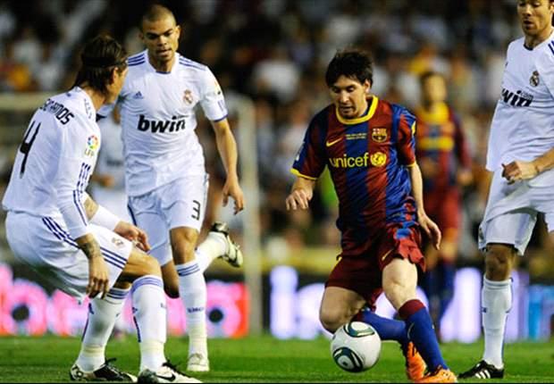 Cristiano Ronaldo 'Goes Asleep' In Big Games, Lionel Messi Stars In Them - Former Juventus & Chelsea Striker Gianluca Vialli
