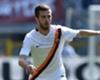 Roma need a change of attitude, says Pjanic