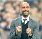 Credit Pep for Bayern's BuLi brilliance