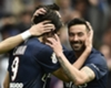 Blanc: We've been proven right over Cavani and Lavezzi