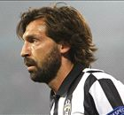 Revealed: Pirlo's dream five-a-side team
