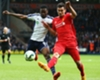 Premier League Preview: Hull City - Liverpool