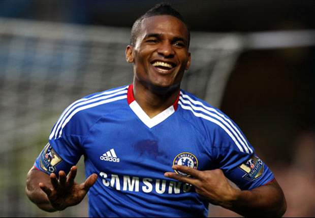 Florent Malouda reveals interest from Premier League clubs