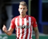 I played with a broken bone against Tottenham, reveals Alderweireld