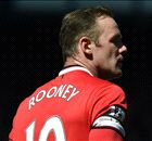 Opta: Chelsea's drought and Rooney's woes