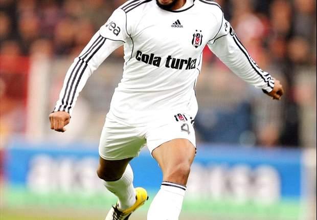 Manuel Fernandes, ¿al Real Madrid?
