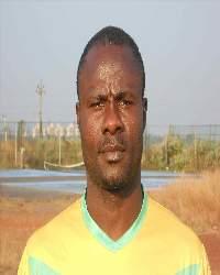 Ekene Ikenwa