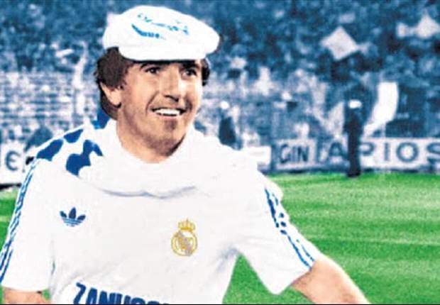 Quique Pina: Este Real Madrid tiene el espíritu de Juanito