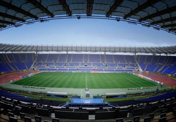 Arriva dall'estero la notizia che può rovinare la bella serata della Lazio: contro lo Stoccarda Olimpico a porte chiuse?