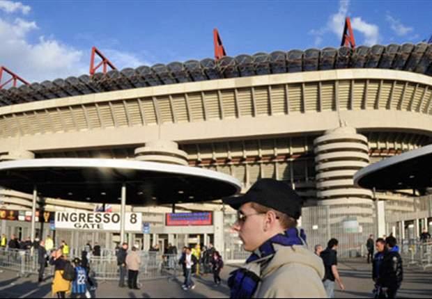 Era solo un tifoso dell'Inter, andava allo stadio per tifare: perse l'occhio nel derby 2009, tre anni dopo si suicida