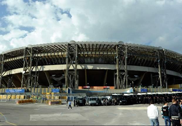Ancora violenza a Napoli: accoltellati due tifosi dell'Aik Stoccolma, in ospedale anche un terzo