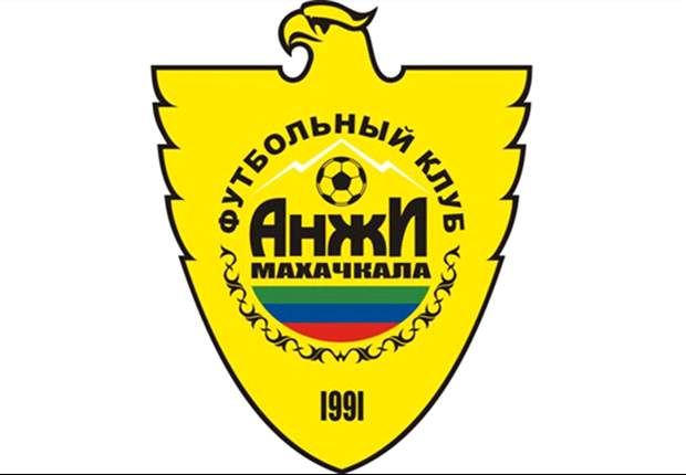 Gadzhiev appointed Anzhi boss