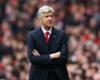 Arsenal: Get third, then target Sterling