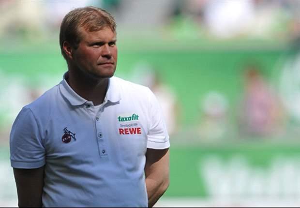 "Claus Horstmann: ""Frank Schaefer kann Köln zu Höchstleistungen führen"""