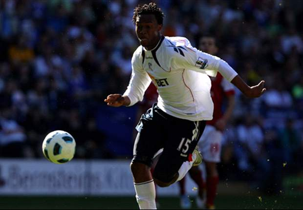 Another season at Bolton would take Daniel Sturridge to the next level & turn him into a Chelsea starter - Owen Coyle