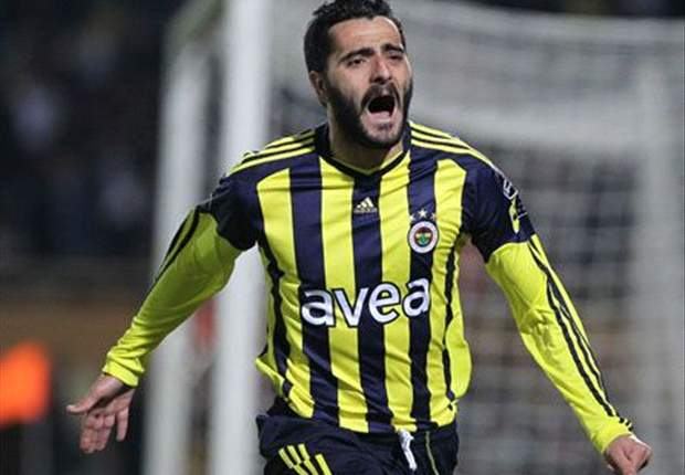 Johor on the verge of signing Dani Guiza