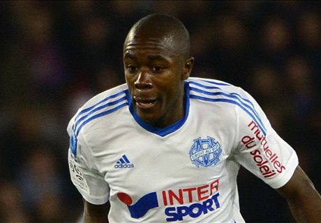 Transfer Talk: Imbula on Chelsea's radar