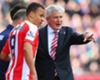 Stoke City's dream is Wembley, says Odemwingie