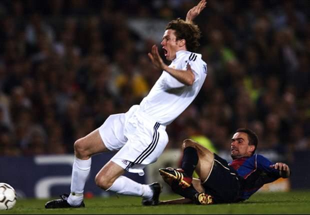 """""""Barcelona en Madrid haten elkaar zó erg"""""""
