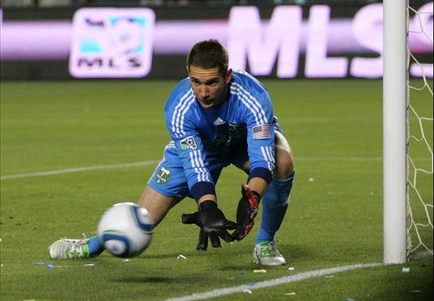 Philadelphia Union 0-0 Montreal Impact: Scoreless draw helps neither team in playoff race
