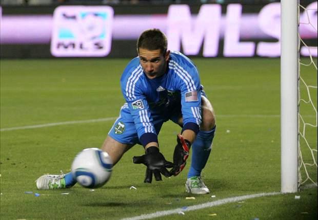 Philadelphia Union 0-0 Montreal Impact: Scoreless draw helps neither team in playoff race