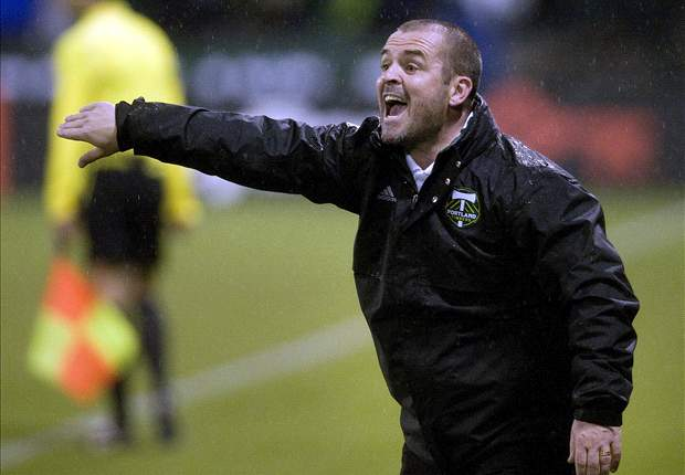 Portland Timbers thrilled with defense in 1-0 win over previously undefeated Real Salt Lake