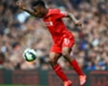 Protect Sterling, says Campbell