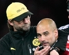 Guardiola: Kehl should shut up