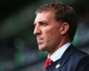 Liverpool must address goalscoring failures in the summer, says Rodgers