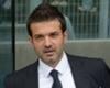 Inter, Stramaccioni vuole Palacio