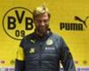 'Gundogan rumours won't distract BVB'
