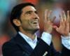 La Liga Preview: Villarreal - Atletico Madrid