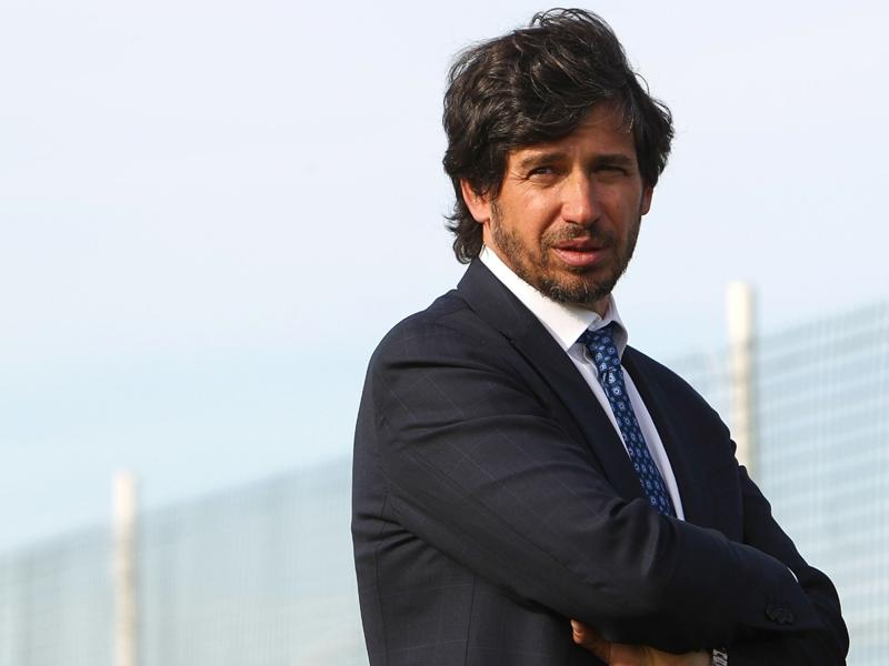 """Albertini chiama il Milan: """"Sarebbe un sogno tornare"""""""