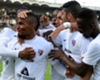 Ferjani Sassi Florent Malouda Bordeaux Metz Ligue 1 25042015