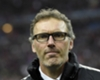 Ligue 1 title not my mind, claims Blanc