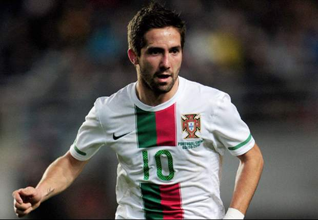PSG have not made any offer for Moutinho, says Porto's Pinto da Costa