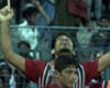 5 reasons why Bagan deserve title