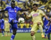 Preview: Montreal Impact - America