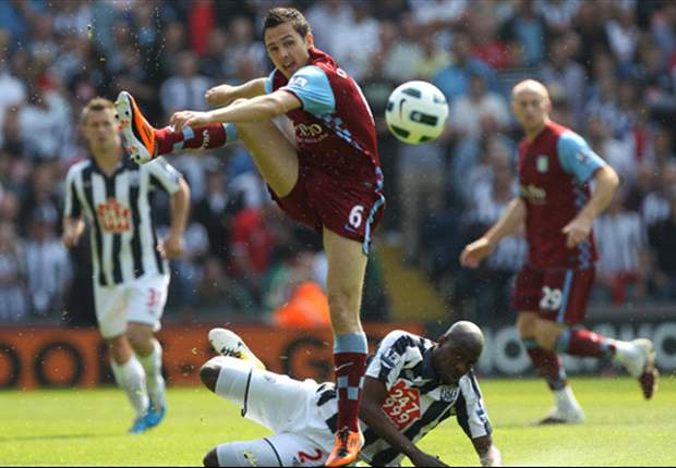 Premier League preview: Aston Villa - Wigan