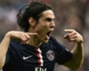 PSG would not even look at £35m Manchester United offer for Cavani, says Al Khelaifi