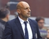 """Il sogno promozione continua, Di Carlo esulta: """"Questo Spezia ha un'anima"""""""