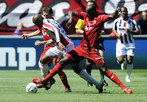 Willem II ziet kansen tegen mank Twente