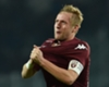 Europe's giants queue up for Glik