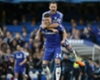 Cahill pleased with Terry stay